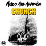 Muzo AKA Alphonso – Church