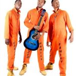 Organised Family – Mpweya (Prod. By Kasi)