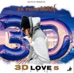 Za Yellowman – 3D Love 5