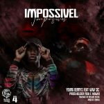 Young Dennys ft. WIW Sic – Impossible