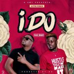 Alpha Romeo ft. Daev – I Do (Prod. KB)