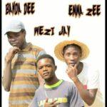 Banda Dee ft. Emma Zee – Don't Go Away