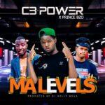 CB Power X Prince BZO – Ma Levels