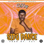Cekay – Sido Dance