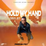 Chris Joy – Hold My Hand