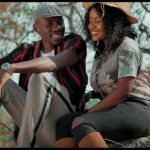 VIDEO: Drimz ft. Bashi Mumbi – My Chintelelwe