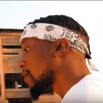 VIDEO: K'Chinga x Tonny Breezy – Smoke Signal