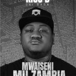 Kiss B Sai Baba – Mwaiseni Mu Zambia (Part 2)