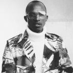 Macky 2 ft. F Jay – Sembe