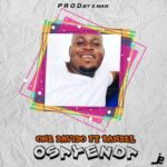 One Davido ft. Bandel – Osayenda