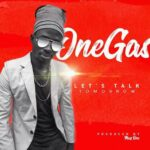 One Gas ft. Neo – Tommorow