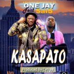 One Jay ft. Sai5 – Kasapato