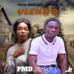 PMD ft. Nova – Ulendo