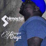 Shimasta – Younger Dayz