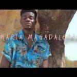 VIDEO: Swag Boys ft. Jemax, T-Low & Starjon – Maria Magadalena