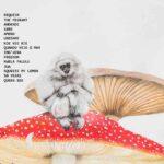 ALBUM: Mumba Yachi – The Great Work Vol 2