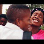 VIDEO: Chuzhe Int ft. Daelight – Johnny