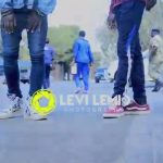 VIDEO: Steve Dee ft. Young Steel – Worm