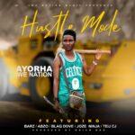 Ayorha Iwe Nation ft. Various Artists – Hustle Mode