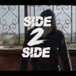 Bobby East – Side To Side