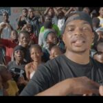 VIDEO: Bobby East – Side To Side