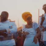 VIDEO: Pompi x Mag44 ft. Esther Chungu – Bwana