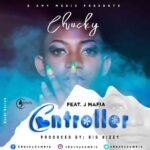 Chucky ft. J Mafia – Controller (Prod. By Big Bizzy)
