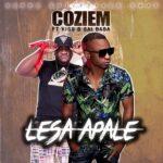 Coziem ft. Kiss B Sai Baba – Lesa Apale