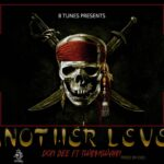 Don Bee ft. Twini Kwahn – Another Level