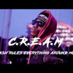 VIDEO: Jae Cash – Cream