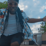 VIDEO: KOBY ft. Nez Long – Humble