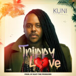 KUNI – Trippy Love