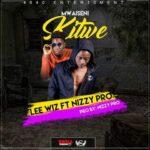 Lee Wiz ft. Nizzy Pro – Mwaiseni Kitwe