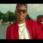 VIDEO: Macky 2 ft. Yo Maps – Banono