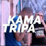 VIDEO: Mr. Spiritual X Team Spiritual ft. Za Yellowman – Kama Tripa