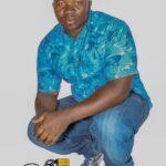 O'Jay Satin ft. J.O.B – Ma Buns