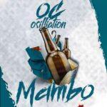 OC Osilliation – Mambo