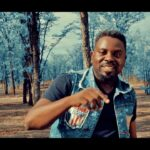 VIDEO: Petersen Zagaze – Maradona