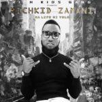 Richkid Zamani – Ka Life Ni Yolo