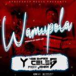 Y Celeb ft. Jemax – Wamupola