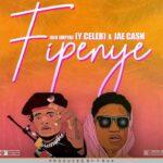 Y Celeb x Jae Cash – Fipenye