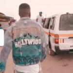 VIDEO: Bobby East ft. Yo Maps- Pamela (Snippet)
