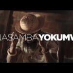 VIDEO: Chiko Chali – Anasamba Yokumwa