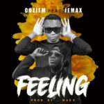 Coziem ft. Jemax – Feeling