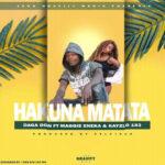 Daga Don ft. Maggie Eneka & Kayzlo 182 – Hakuna Matata