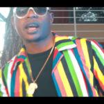 VIDEO: Dope Boys ft. Bobby East – Energy