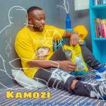 F Jay – Kamozi (Pod. By Peezey Cables)