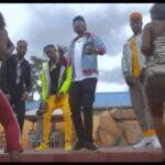 VIDEO: HD Empire ft. Chef 187, Drifta Trek & Dope Boyz – Puku Paka