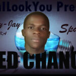 Sky Jay – Need Change (Prod. By Wise Touch)