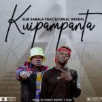 Sub Sabala ft. Real Rapper – Kuipampanta